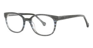 Nano FOLLOWER COOL Eyeglasses