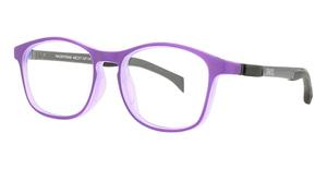 Nano POWER UP Eyeglasses