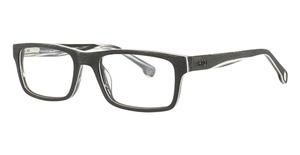 Nano HASHTAG COOL Eyeglasses