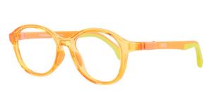Nano Sprite Eyeglasses