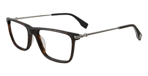 Converse VCO214 Eyeglasses