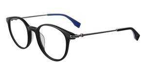 Converse VCO213 Eyeglasses