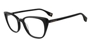 Converse VCO239 Eyeglasses