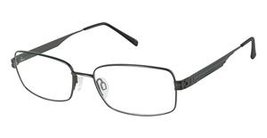 Charmant Titanium CH 29104 Eyeglasses