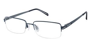 Charmant Titanium CH 29105 Eyeglasses