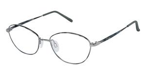 Charmant Titanium CH 29208 Eyeglasses