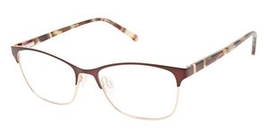 Humphrey's 592049 Eyeglasses