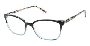 Humphrey's 594037 Eyeglasses