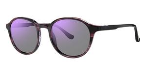 Kensie Accentuate Sunglasses