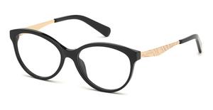 Roberto Cavalli RC5094 Eyeglasses
