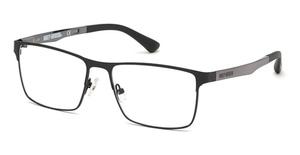 Harley Davidson HD0795 Eyeglasses