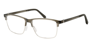 ECO EVEREST Eyeglasses