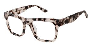GX by GWEN STEFANI GX065 Eyeglasses