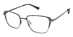 Brendel 922066 Eyeglasses