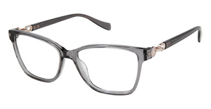 Tura by Lara Spencer LS128 Eyeglasses