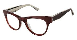 GX by GWEN STEFANI GX064 Eyeglasses