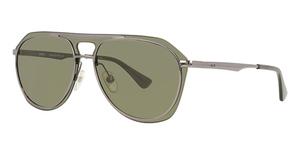 Aspex B6545 Sunglasses
