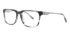 Aspex B6064 Grey Marbled & Blue / Steel