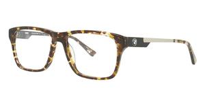 Aspex B6054 Eyeglasses