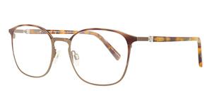 Aspex TK1135 Eyeglasses