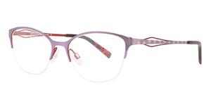 Aspex EC521 Eyeglasses