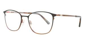 Aspex GN287 Eyeglasses