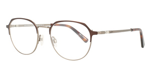 Aspex GN288 Eyeglasses