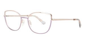 Aspex YP5069 Eyeglasses