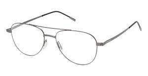 Moleskine MO 2111 Eyeglasses