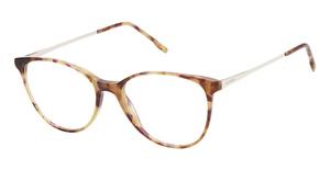 Moleskine MO 1115 Eyeglasses