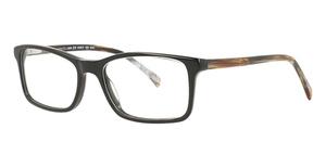 ClearVision Bennett Park Eyeglasses