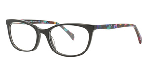 ClearVision Finch Park Eyeglasses