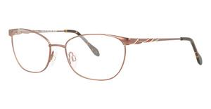 ClearVision Darlene Eyeglasses