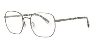 Steve Madden Faze Eyeglasses