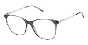 Moleskine MO 1113 Eyeglasses