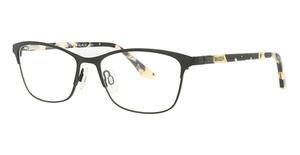 Steve Madden Reeba Eyeglasses