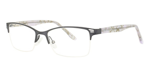 BCBG Max Azria Milena Eyeglasses
