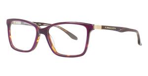 BCBG Max Azria Vania Eyeglasses