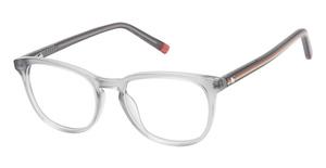 Hello Kitty HK 316 Eyeglasses