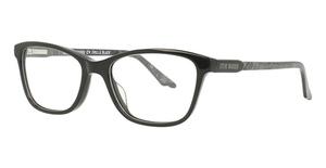 Steve Madden Chulla Eyeglasses