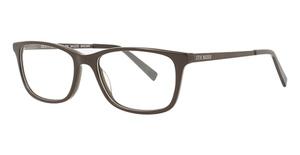 Steve Madden Mazze Eyeglasses