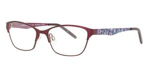 Op-Ocean Pacific Shoreside Eyeglasses