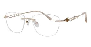 MADEMOISELLE MM9277 Eyeglasses