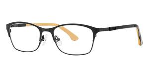 TMX Kick Off Eyeglasses