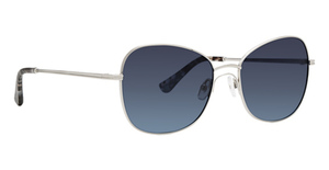 XOXO Fiji Sunglasses