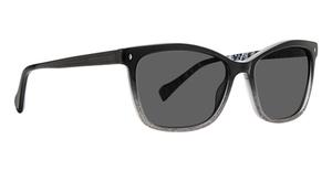 Vera Bradley Cass Sunglasses