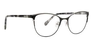 Trina Turk Joey Eyeglasses