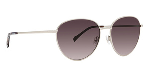 Vera Bradley Cate Sunglasses