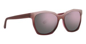 XOXO Barbados Sunglasses