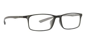Ducks Unlimited Arsenal Eyeglasses